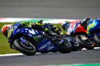 2018 MotoGP Mugello - 8