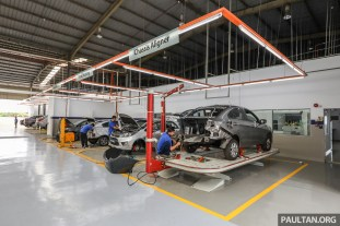 2018 Proton 4S Centre Official Opening-11-BM