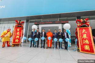2018 Proton 4S Centre Official Opening-21-BM