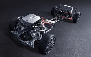 2018 S220 Toyota Crown (38)