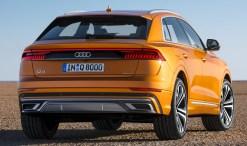 Audi Q8 2018 BM-24