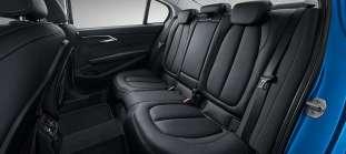 BMW 1 Series Sedan Mexico 7