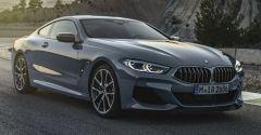 BMW-8-Series-39-e1529133103543-850x445 BM