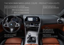 BMW 8 Series 83