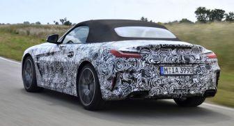 BMW-Z4-test-Miramas-23-e1528083627557-850x459 BM
