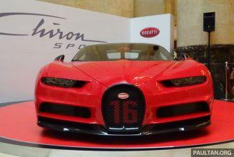 Bugatti-Chiron-Sport-Singapore-4-850x573_BM