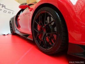 Bugatti-Chiron-Sport-Singapore-5-850x638_BM