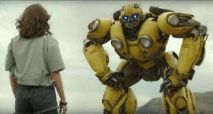 Bumblebee Movie Trailer_2_BM