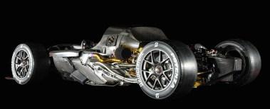 GR-Super-Sport-Concept10-BM