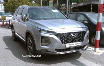 Hyundai-Spied-Santa-Fe-1_BM