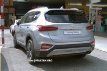 Hyundai-Spied-Santa-Fe-2_BM