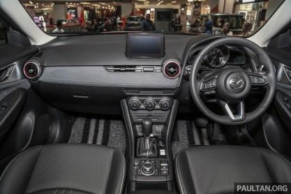 Mazda_CX3_FL_OneU_Int-2_BM