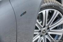 Mercedes E350e Exclusive EQ Power_Ext-26