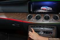 Mercedes E350e Exclusive EQ Power_Int-70