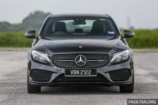 Mercedes_AMG_C43_Ext-10_BM