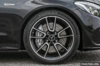 Mercedes_AMG_C43_Ext-21_BM