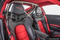 Porsche 911 GT2RS 2018 Launch_Int-15
