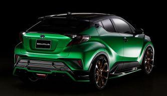 Toyota-C-HR-Wald-3-e1529379412127-850x491 BM