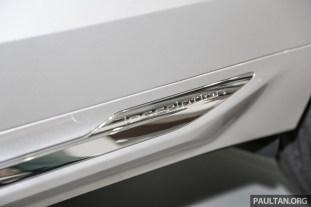 Volvo_XC60_T8_CKD_Ext-18