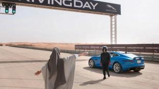 al-hamad-laps-track-in-saudi-arabia-as-female-driving-ban-lifts-11_BM