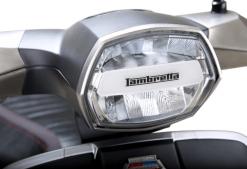 2018Lambretta-Detail-5-850x583
