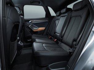 2019 Audi Q3-21