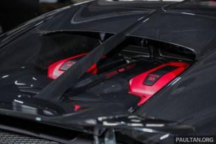 Bugatti_Chiron_Sport-28