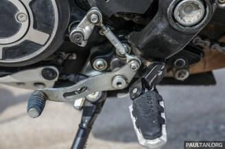 Ducati Scrambler Desert Sled 2017-33