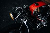 Honda CX500 Rusty Factory_7_BM