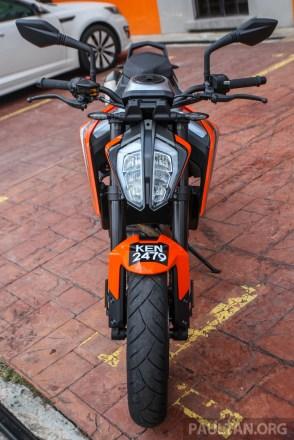 KTM Duke 790 Media Preview-4