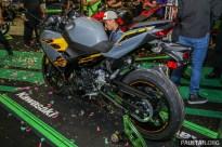 Kawasaki_Ninja250-20
