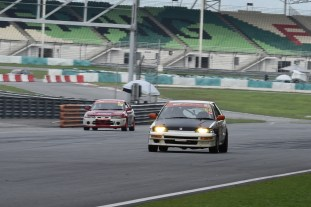 Malaysia Speed Festival Msf Round 3 This Weekend