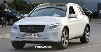 Mercedes-GLC-Facelift-1-BM