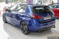 Peugeot_308_GTI_Ext-4 BM