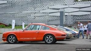 Porsche Sportscar Together Day Bangkok-30