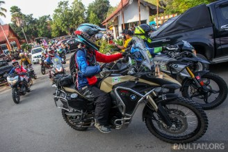 Rimba Raid 2018-27