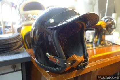 Suzzy Helmet_16_BM