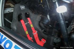 Toyota_Gazoo_Racing_Season2-8_BM