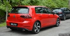 2018-Volkswagen-Golf-Mk7.5-review-21_BM
