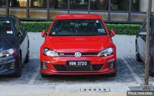 2018-Volkswagen-Golf-Mk7.5-review-2_BM