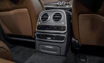 2018 W222 Mercedes-Benz S450L (26)