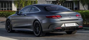 AMG_S63_Coupe_04_BM