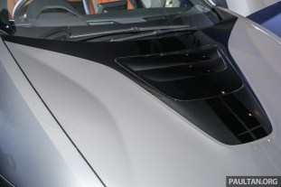BMW_i8_Coupe_Ext-11