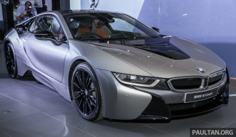 BMW_i8_Coupe_Ext-2