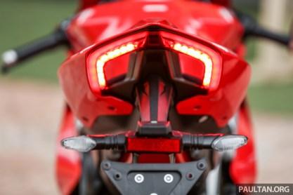Ducati_Panigale_V4S-23