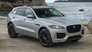 F-PACE R-Sport with Black Pack (2)