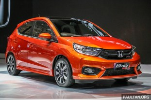 Honda_Brio_RS_Ext-11
