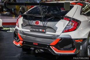 Honda_Civic_TCR-10