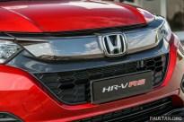 Honda_HRV_Facelift_RS_Ext-12-BM