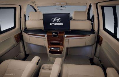 Hyundai-Grand-Starex-Facelift-Thai-3-e1534324618452-850x552 BM